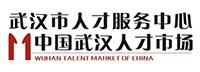 百万大学生留汉就业公共服务平台